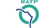 Client Bigorre Ingénierie RATP