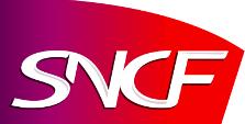 Client Bigorre Ingénierie SNCF