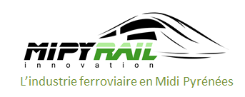 Logo association Mipyrail