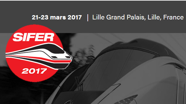 Bigorre Ingénierie sera présent au salon SIFER 2017
