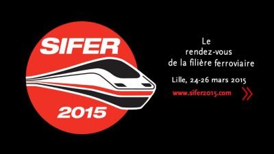 Bigorre Ingénierie présent au salon SIFER 2015