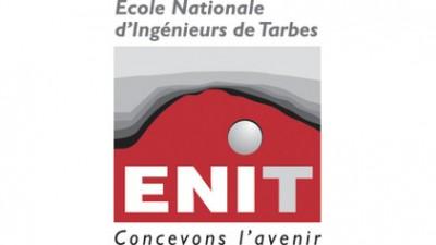 Ecole Nationale d'Ingénieur de Tarbes